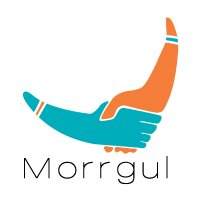 Morrgul Training Course