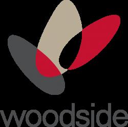 Woodside_VERT_col