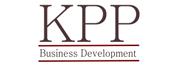kpp-logo