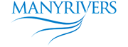 manyrivers-logo