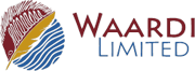 waardi-ltd-logo