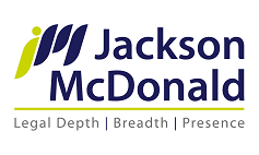 Jackson-McDonald_logo-statement